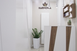 harmonia-rzezow (16)